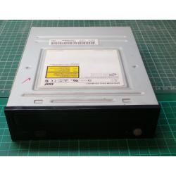 USED DVD Rom, IDE, Black