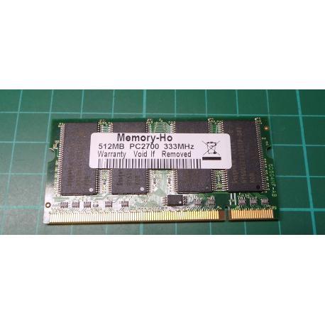 512-PC2700-333