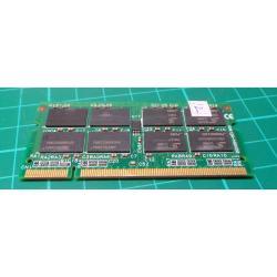 NEW-512-DDR-PC2700