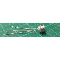 MP40A/МП40А - OC75, OC76, 2N45, 2N215 Germanium Transistor USSR