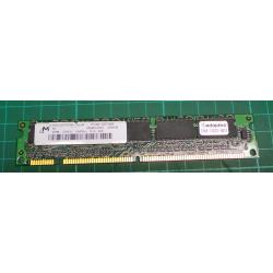 USED, SDRAM, 32MB, PC100