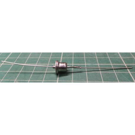 KY701F diode uni 0,7A / 80V