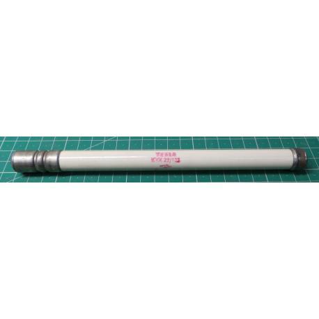 KYX29/125 - usmernovaci blok 125kV/100mA