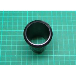 Basreflex hole diameter 36mmx67mm