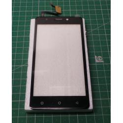 For Blackview A8 Max Touch Screen Digitizer glass Original+tools