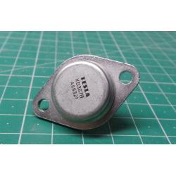 KD367B N darl. 100V / 8A 60W TO3