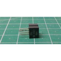 Reflective optocoupler CNY70