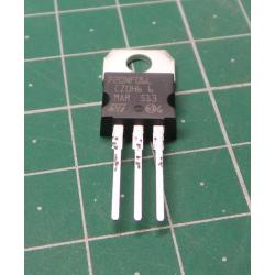P20NF06LN-MOSFET , 60V, 14A, 60W