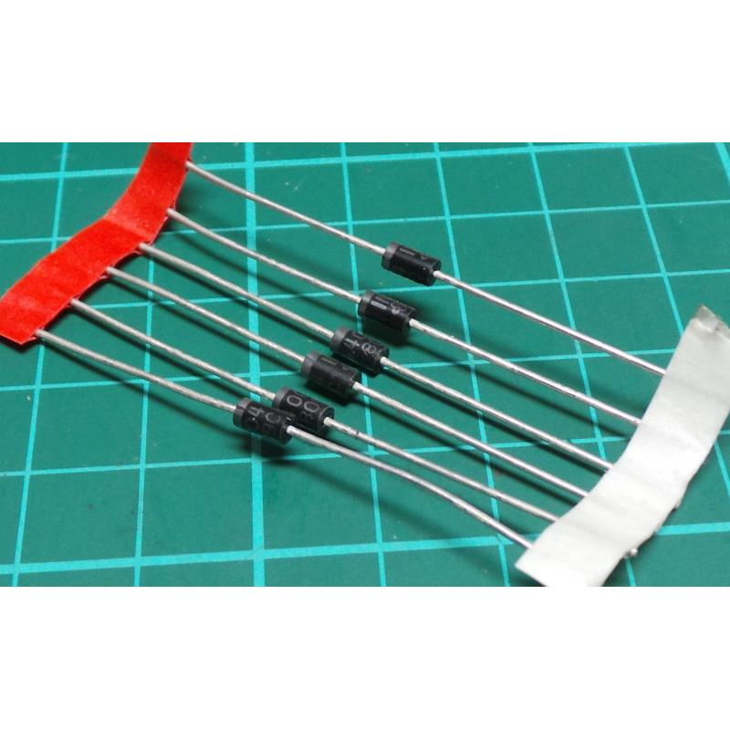 Resistor Types Resistors Fixed Variable Linear Non Linear additionally 322007 additionally 3662 Bzx85c8v2 Zener Diode 8v2 13w also 3645 Zener Diode 13w 30v Zd30 as well 324003. on diodes ldr thermistors