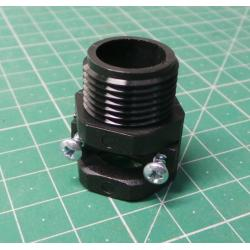 P13619,Cord grip, Boshes 20mm