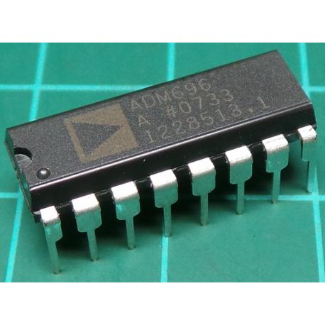 ADM696, Supervisor IC