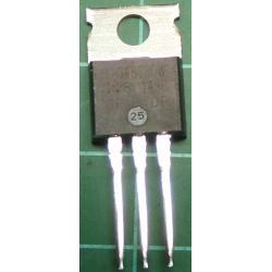 IRG4BC30WPBF, IGBT, 600V, 23A, 100W