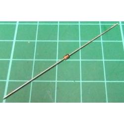 1N4531 100 Pack, Diode, 0.45A, 75V, 4nS