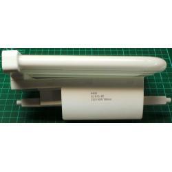 Energy Saving Bulb for Floodlight, 50W, 189mm