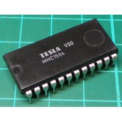 MHC1504, 12 Bit Approximative Register
