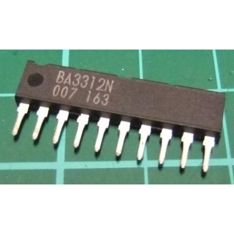 BA3312N