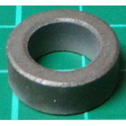 Toroidal Ferrite Core, 16mm outer 10mm inner x 6mm
