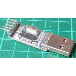USB To Serial Module PL2303