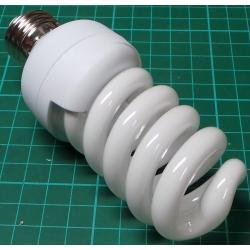 12V Energy Saving Bulb E27, 15W