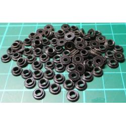 TO-3 / TO-220 Insulating washer