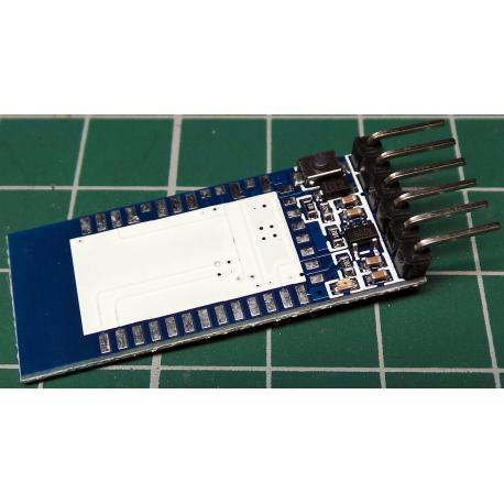 Base Board Serial Transceiver Bluetooth Module HC-05 06 - DSMCZ