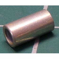 Spacer pr4,5x8mm, cadmium otv.2,8mm