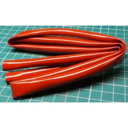 HV, High Temp sleeving, 1m, Int Dia 8mm