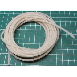 Spiral Wrap, 1.5mm Diameter, 4.4m Length