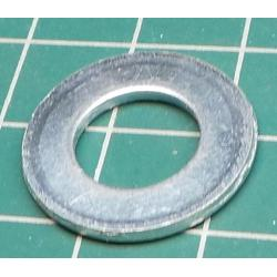 Washer, M10, 22mm Diameter