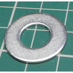 Washer, M10, 20mm Diameter