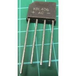 KBL406