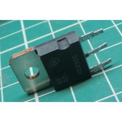 BD250C, PNP Transistor, 100V, 40A, 125W, Cropped Legs