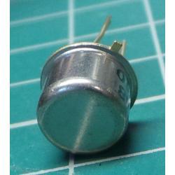 2N3948, NPN Transistor, 36V, 0.4A, 1W