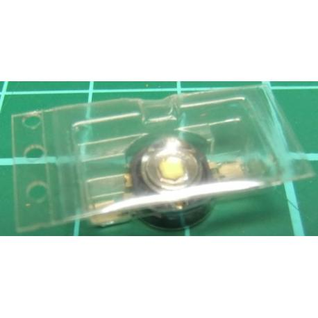 LED Luxeon III