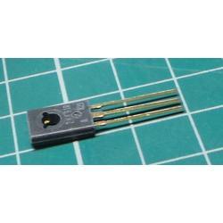 2N4918, PNP Transistor, 40V, 3A, 30W
