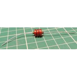 Inductor, 1uH