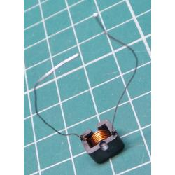 Inductor, 47uH