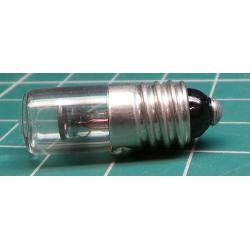 Bulb,Eio,110V
