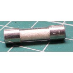 Fuse, 20x5mm, T16, 250E