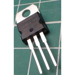 7806, Voltage regulator