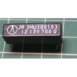 Reed Relay, 12V, Tesla, 3UH300103