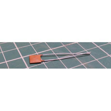 270pF / 40V TK794, ceramic capacitor