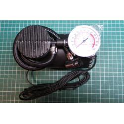 Compressor 12V 300ps