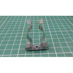 Cable holder, Spring, 42mm, diam. 20mm