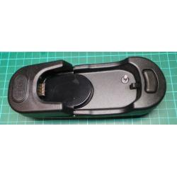 Car Phone Holder, for Siemens S55/C55-M55