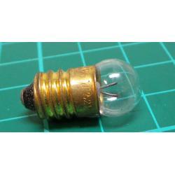 Bulb, E10, 2.2V, 0.18A