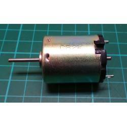 Motor, C82K, 12V