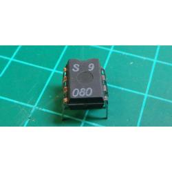 B080D /TL080/ OZ J-FET,DIP8