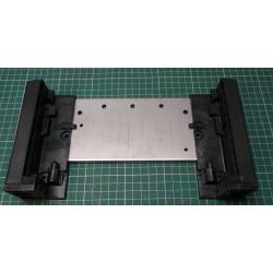 Radio Mounting Rack