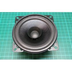 Loudspeaker, 8ohm, 20W, 100x40mm